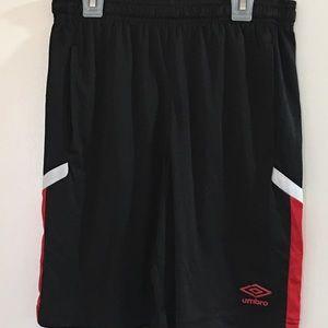 Men's Umbria Shorts